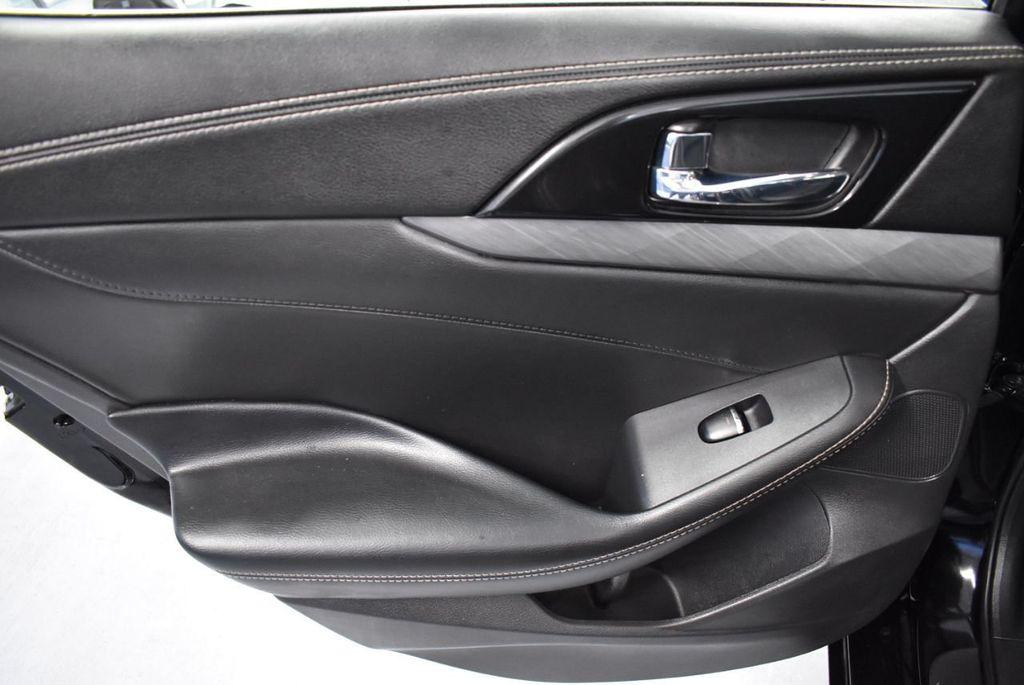 2018 Nissan Maxima Platinum 3.5L - 18319314 - 13