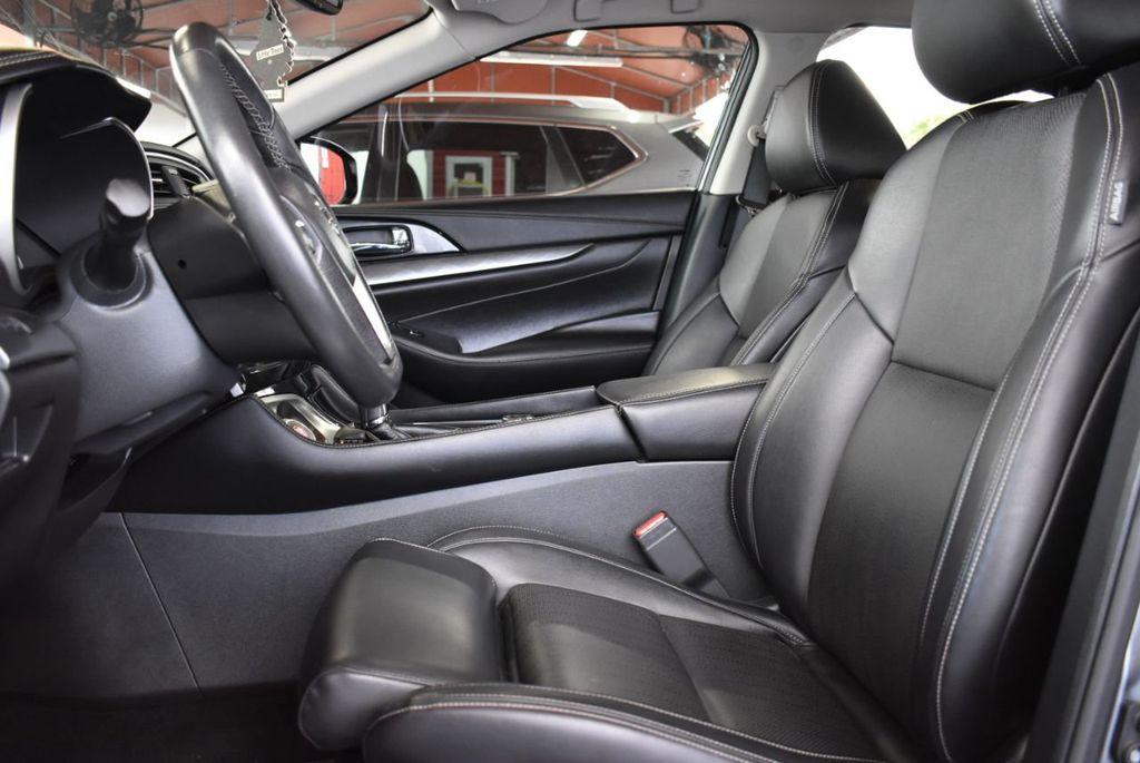2018 Nissan Maxima SV 3.5L - 18218715 - 11