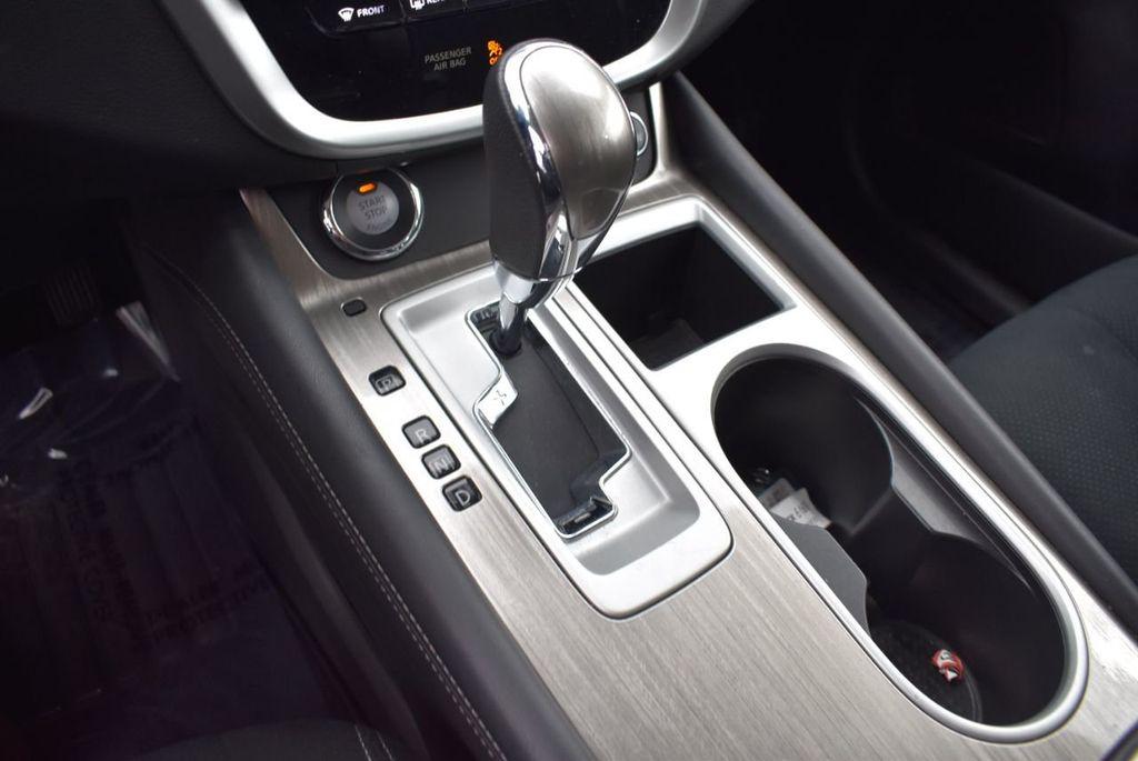 2018 Nissan Murano  - 18550554 - 14