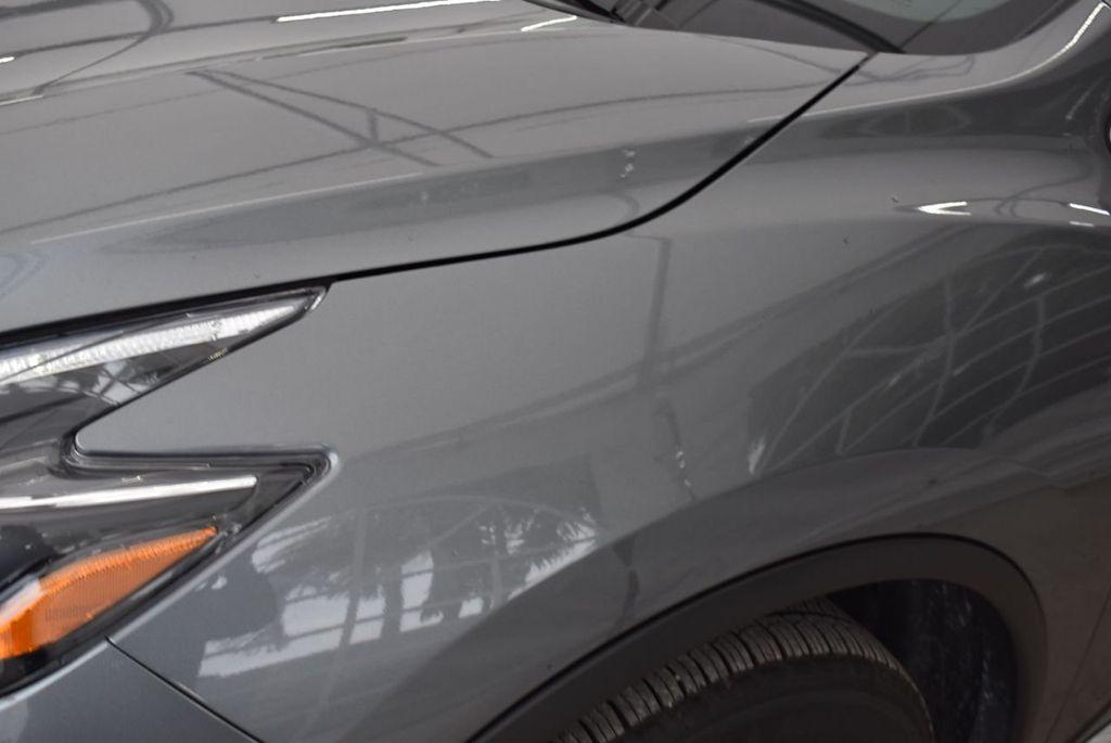 2018 Nissan Murano  - 18550554 - 3
