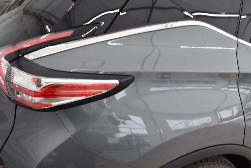 2018 Nissan Murano  - 18550554 - 7