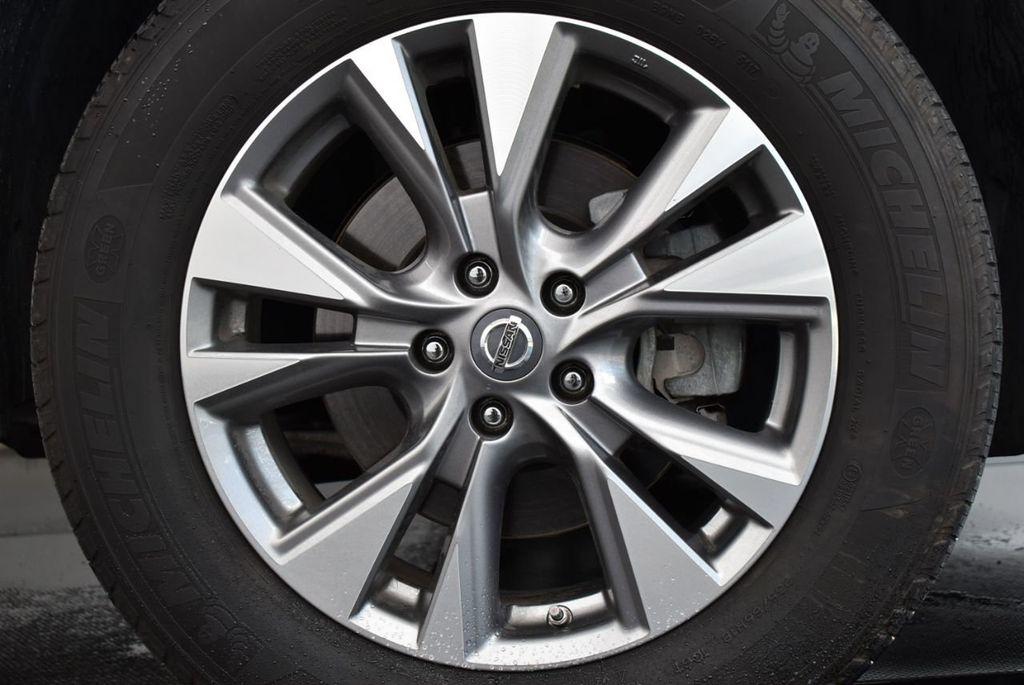 2018 Nissan Murano FWD SV - 18387270 - 24
