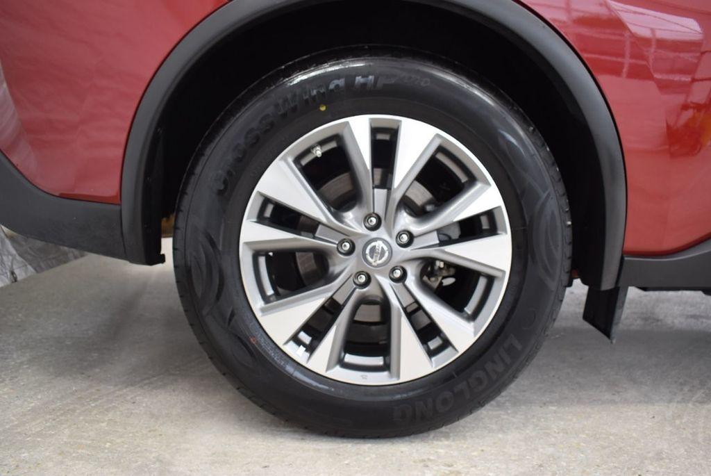 2018 Nissan Murano FWD SV - 18432686 - 9