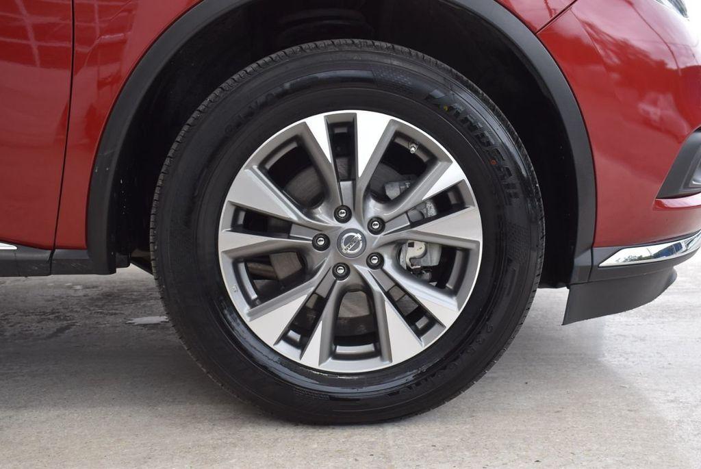 2018 Nissan Murano FWD SV - 18432686 - 8
