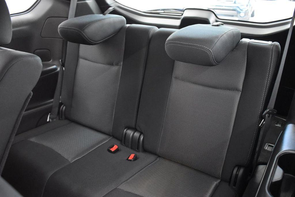 2018 Nissan Pathfinder FWD SV - 18433255 - 14