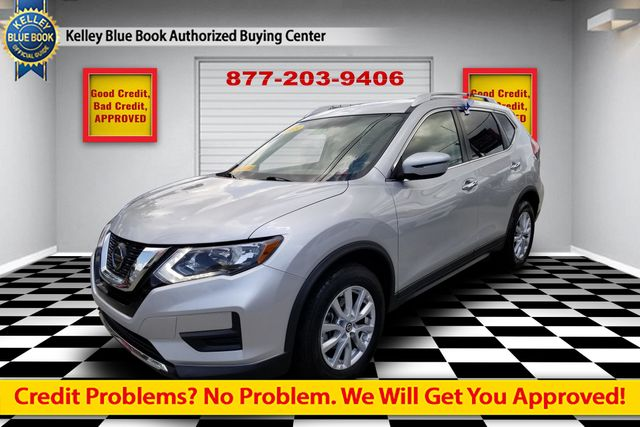 Used Nissan at Comfort Used Cars Serving Brooklyn, NY