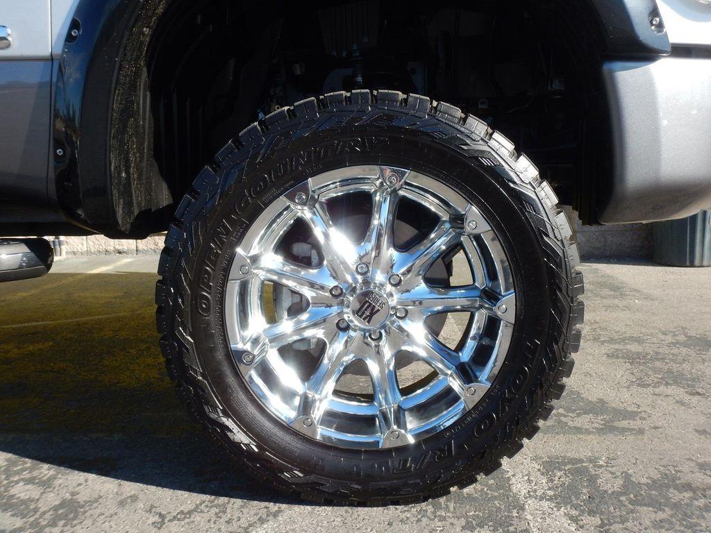 1 PC Pro Tire Tread Depth Gauge Standard Gage Guage Color Indicator LJ