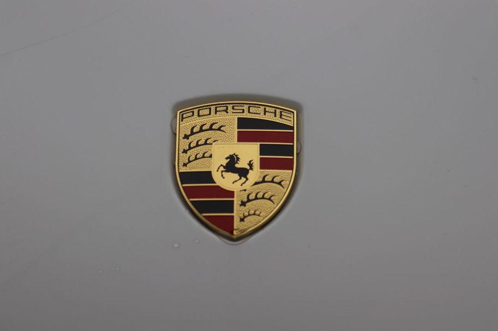 2018 Porsche Cayenne 4DR SUV AWD - 18632281 - 10
