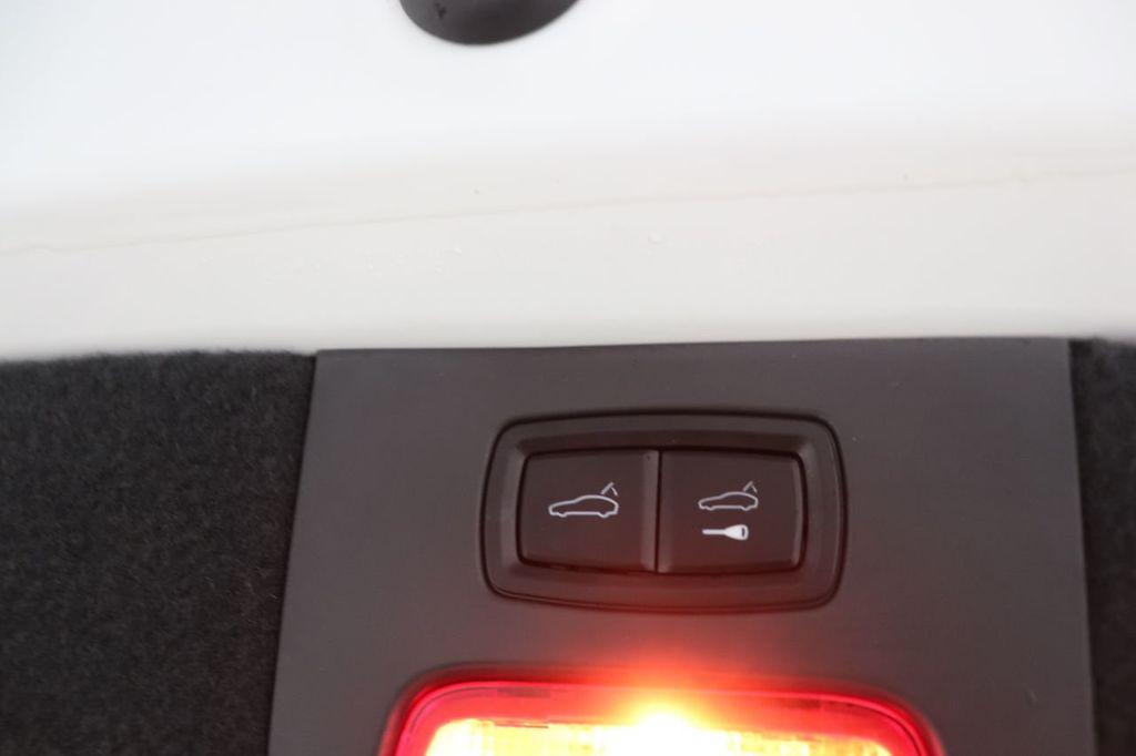 2018 Porsche Cayenne 4DR SUV AWD - 18632281 - 30