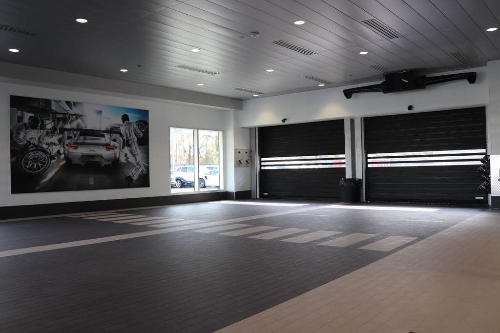 2018 Porsche Cayenne 4DR SUV AWD - 18632281 - 47