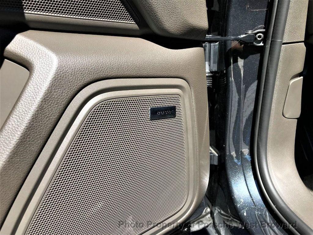2018 Porsche Macan  - 18671368 - 13