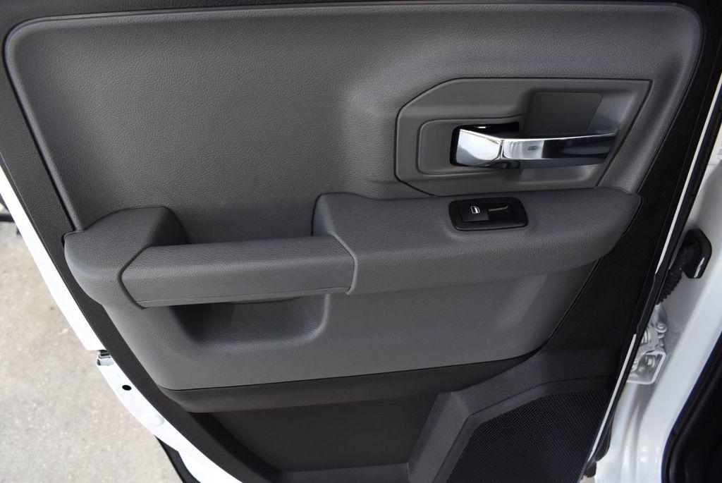 "2018 Ram 1500 Sport 4x2 Crew Cab 5'7"" Box Truck - 18497666 - 11"