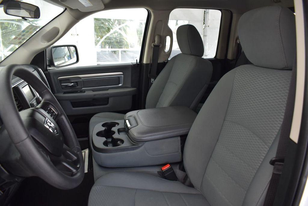 "2018 Ram 1500 Sport 4x2 Crew Cab 5'7"" Box Truck - 18497666 - 13"
