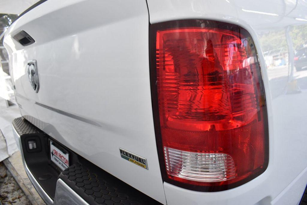 "2018 Ram 1500 Sport 4x2 Crew Cab 5'7"" Box Truck - 18497666 - 1"