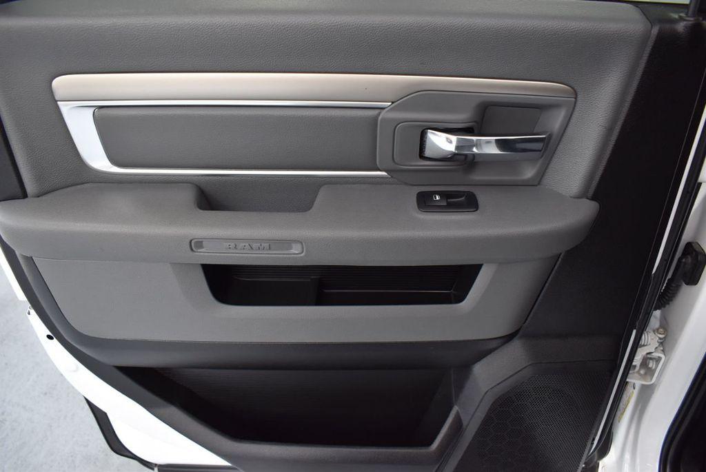 "2018 Ram 1500 Sport 4x4 Crew Cab 5'7"" Box Truck - 18359553 - 11"