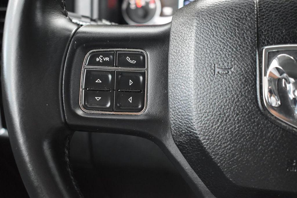 "2018 Ram 1500 Sport 4x4 Crew Cab 5'7"" Box Truck - 18359553 - 16"
