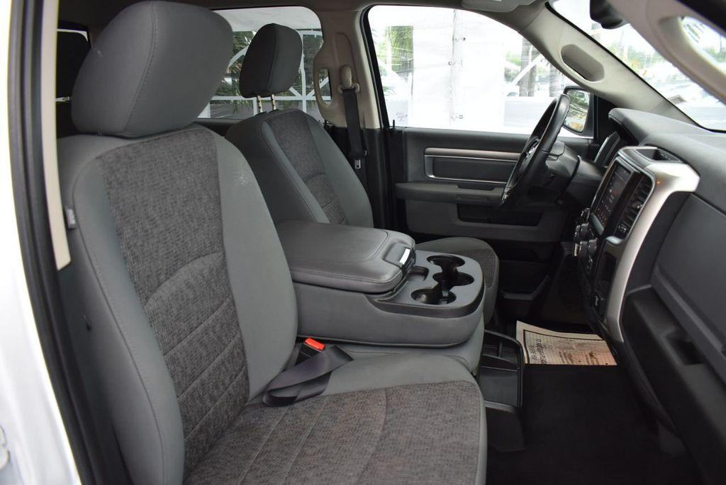 "2018 Ram 1500 Sport 4x4 Crew Cab 5'7"" Box Truck - 18359553 - 22"