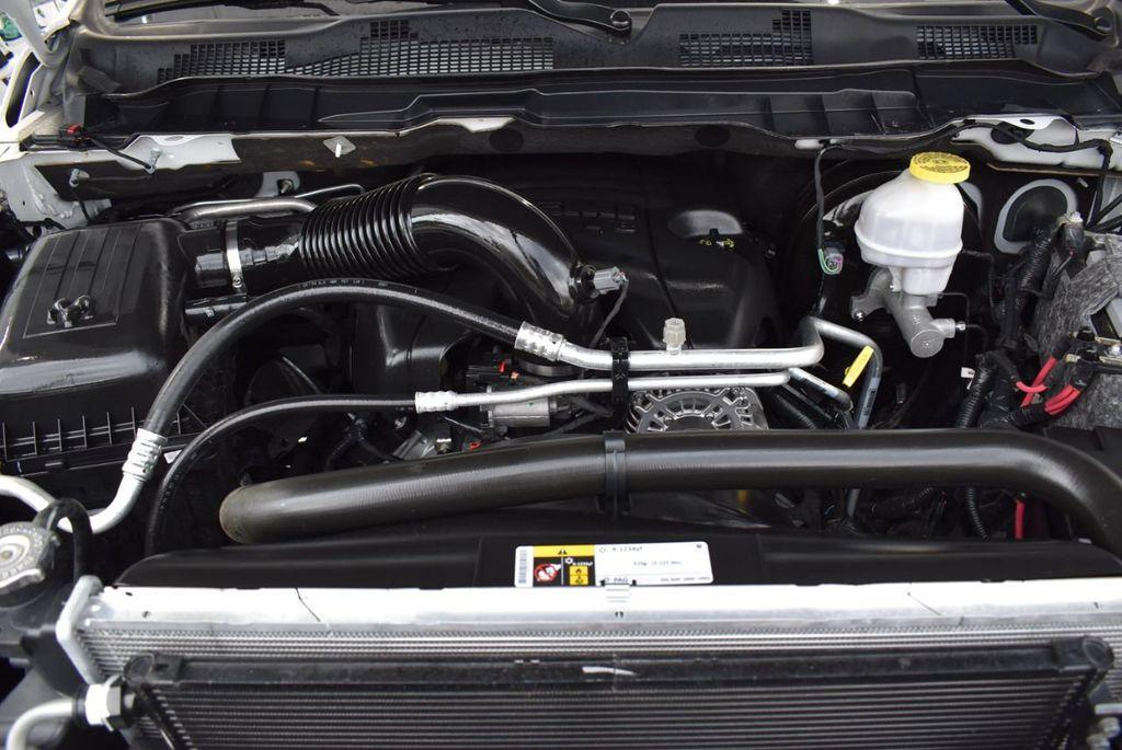 "2018 Ram 1500 Sport 4x4 Crew Cab 5'7"" Box Truck - 18359553 - 23"