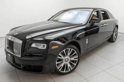 2019 Rolls Royce Cullinan: Design, Powertrain, Release >> Towbin Motorcars Serving Las Vegas Nv