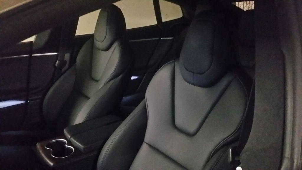 2018 Tesla Model S P100D AWD - 17522451 - 10