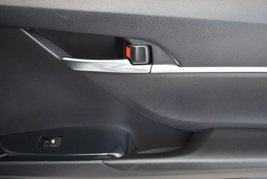 2018 Toyota Camry  - 18592317 - 17