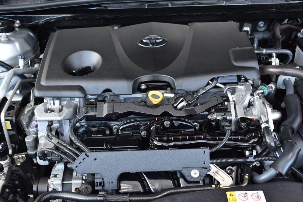 2018 Toyota Camry  - 18592317 - 24