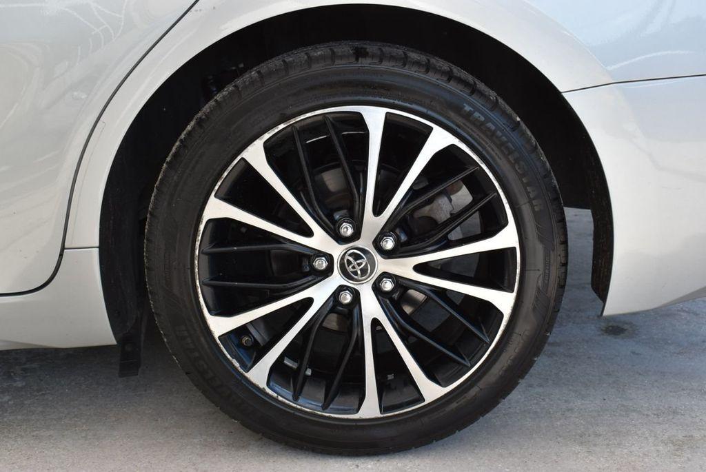 2018 Toyota Camry  - 18592317 - 7
