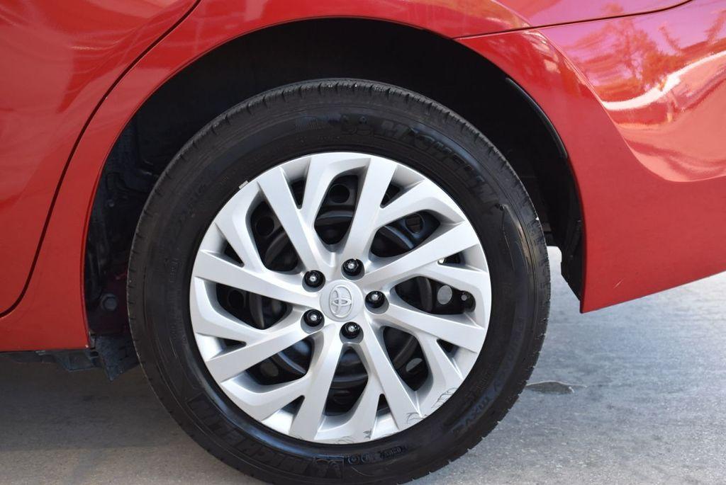 2018 Toyota Corolla  - 18592357 - 7