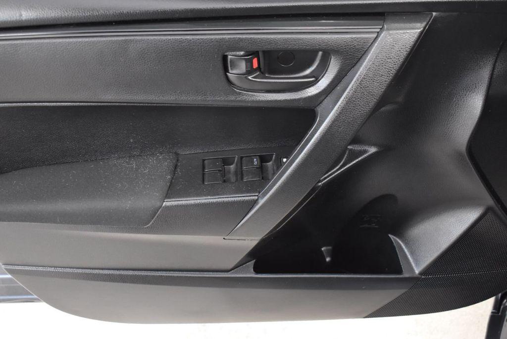 2018 Toyota Corolla L CVT - 18497675 - 13
