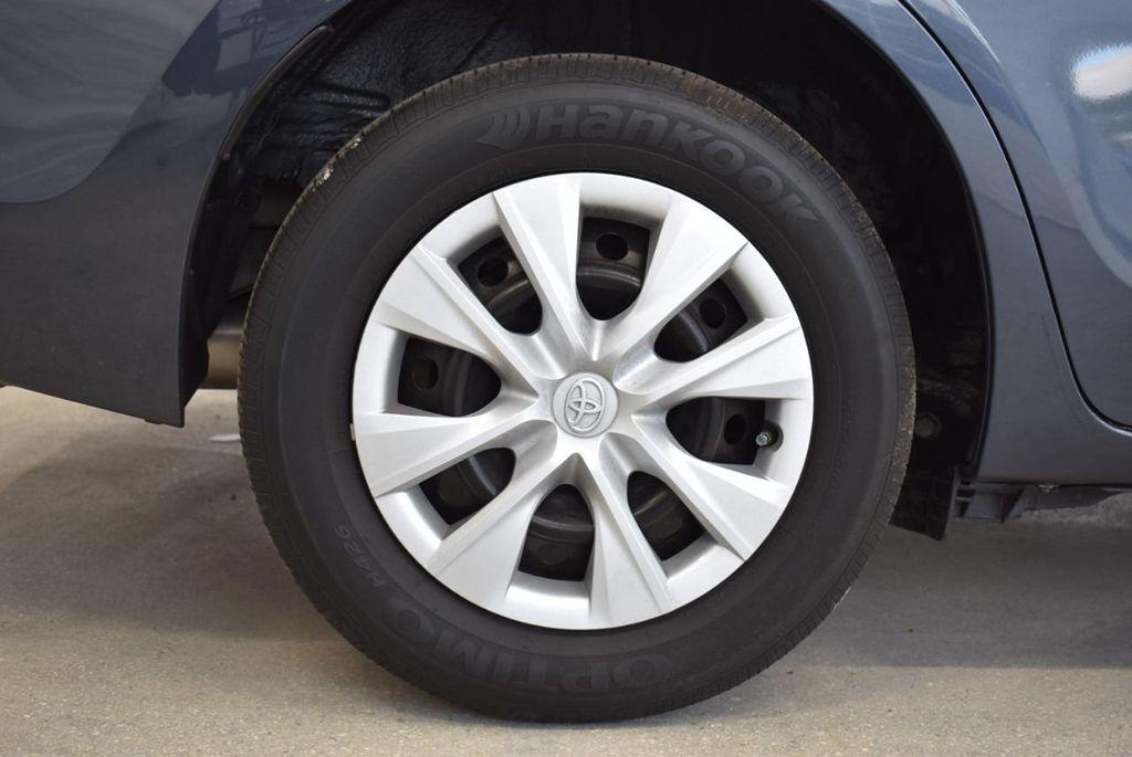 2018 Toyota Corolla L CVT - 18497675 - 7