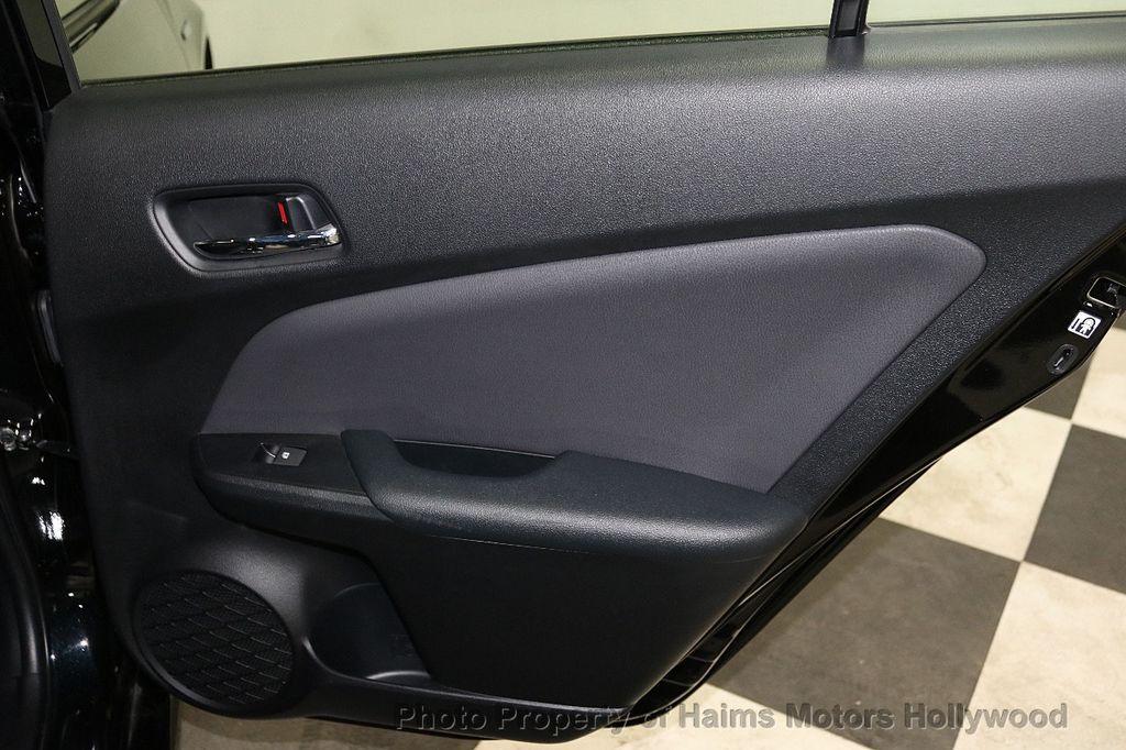 2018 Toyota Prius  - 18271897 - 12