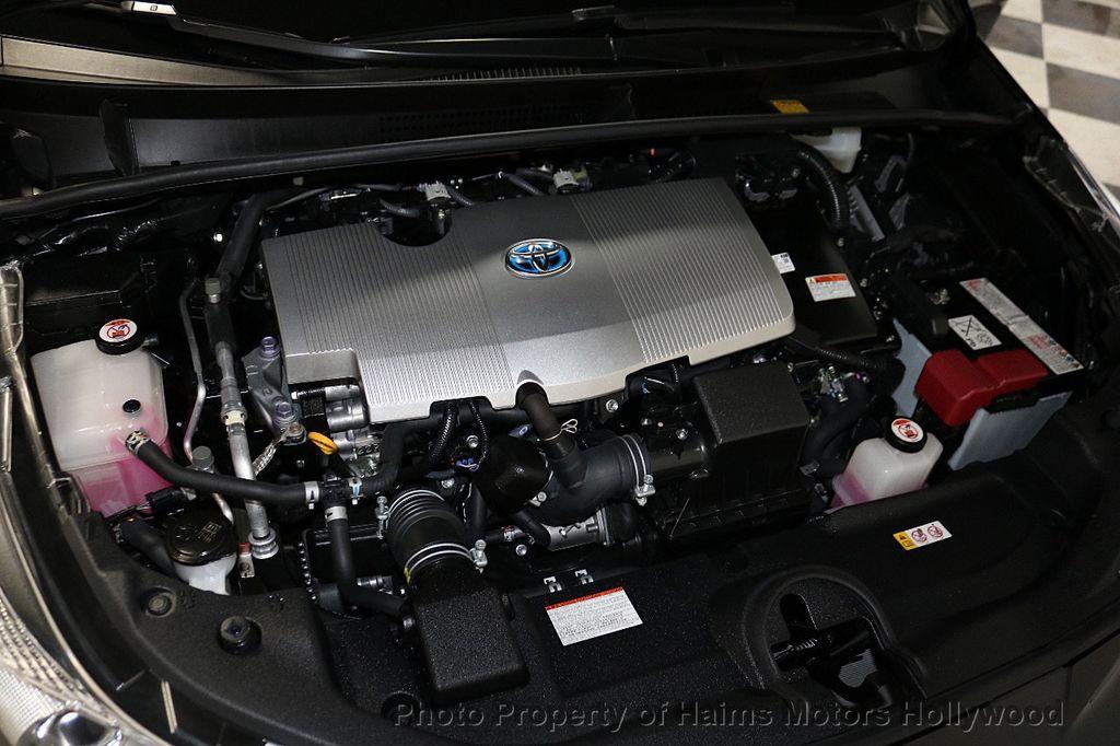 2018 Toyota Prius  - 18271897 - 31