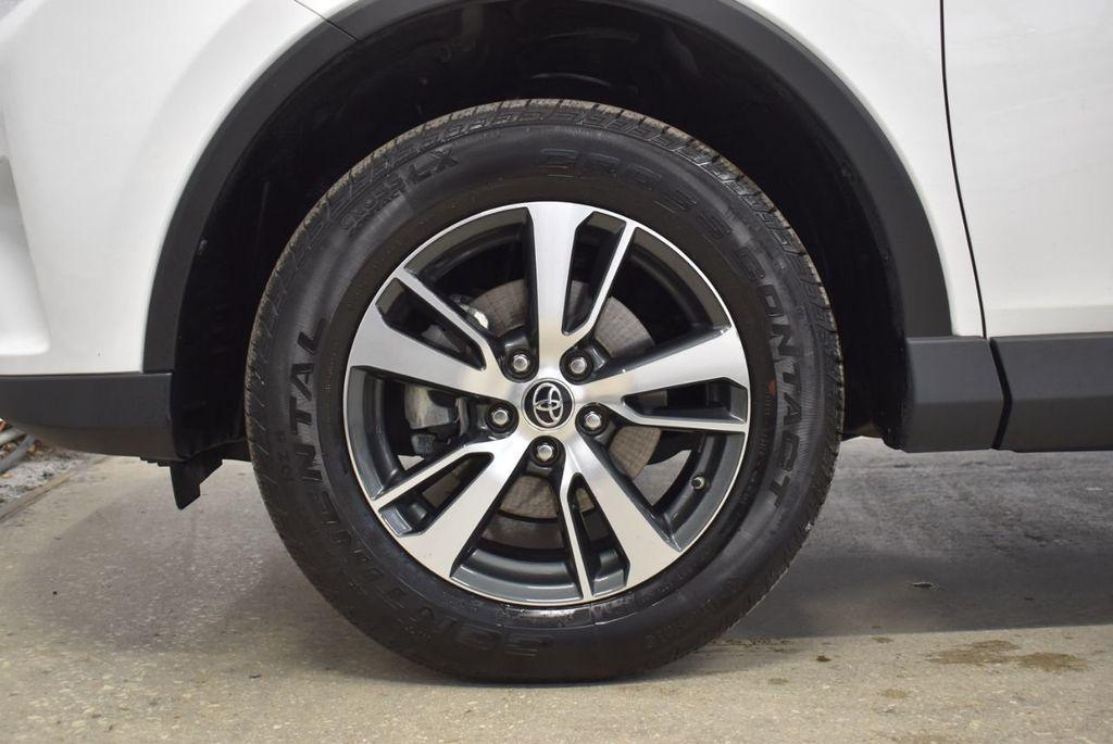 2018 Toyota RAV4  - 18546494 - 9