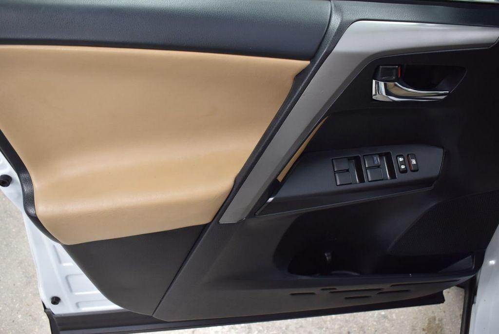 2018 Toyota RAV4  - 18546494 - 12