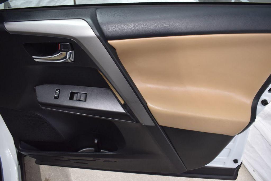 2018 Toyota RAV4  - 18546494 - 15