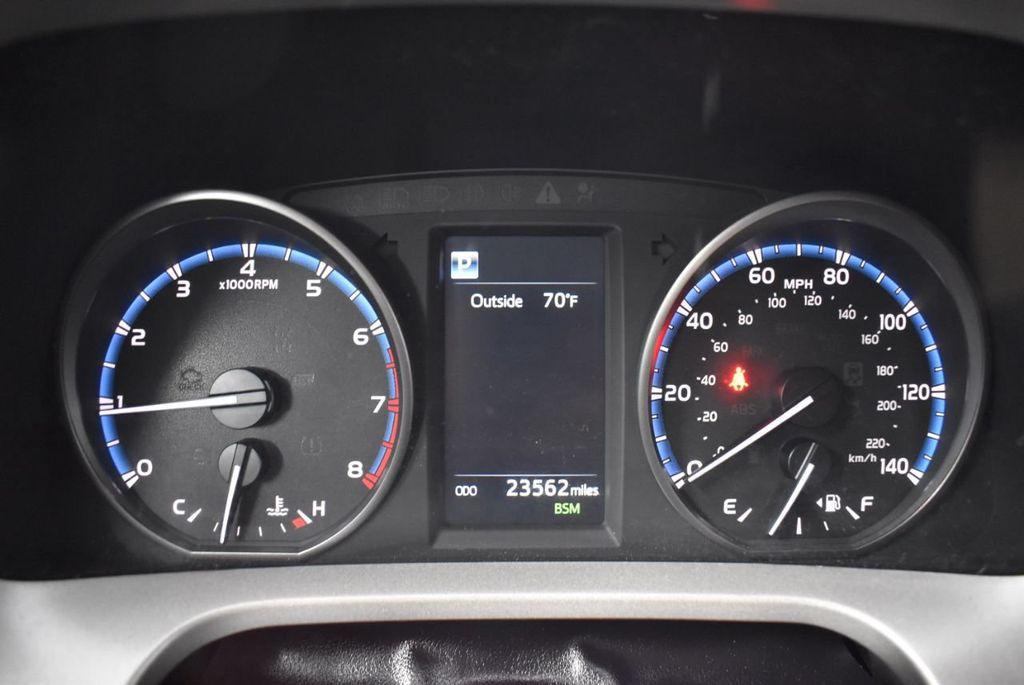 2018 Toyota RAV4  - 18546494 - 18