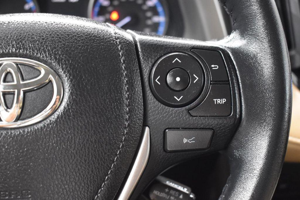2018 Toyota RAV4  - 18546494 - 20