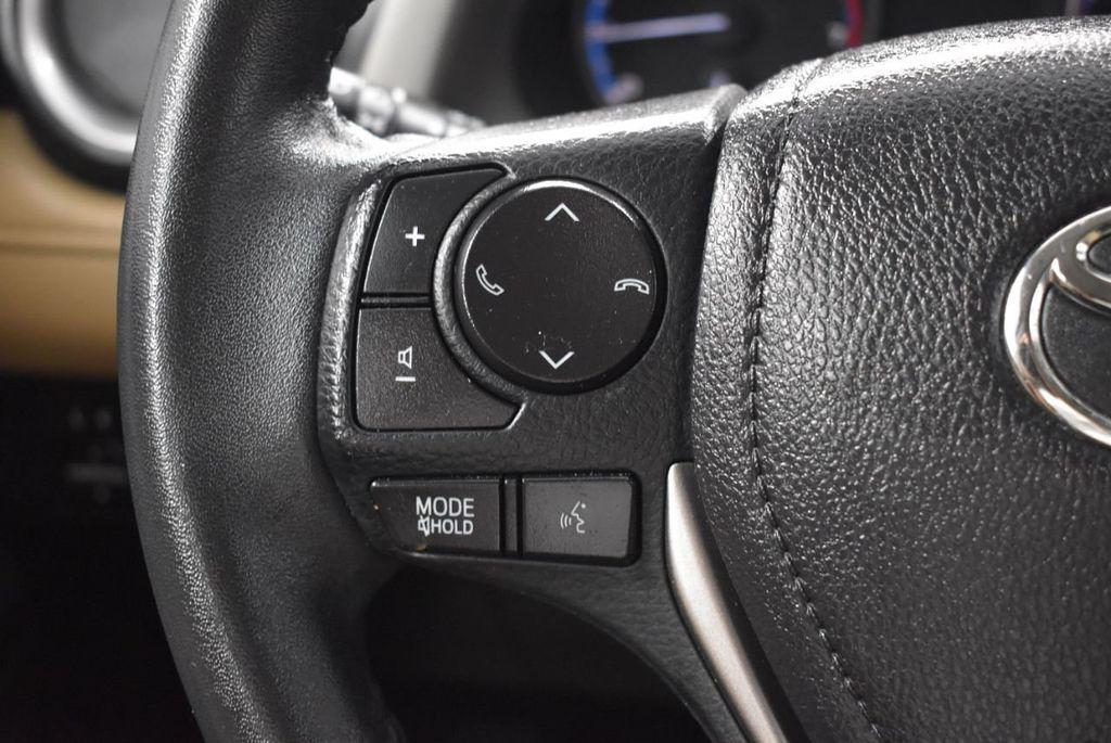 2018 Toyota RAV4  - 18546494 - 21