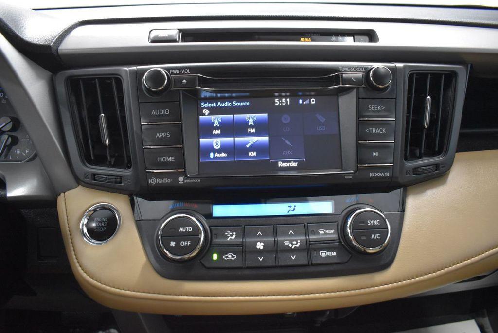 2018 Toyota RAV4  - 18546494 - 22