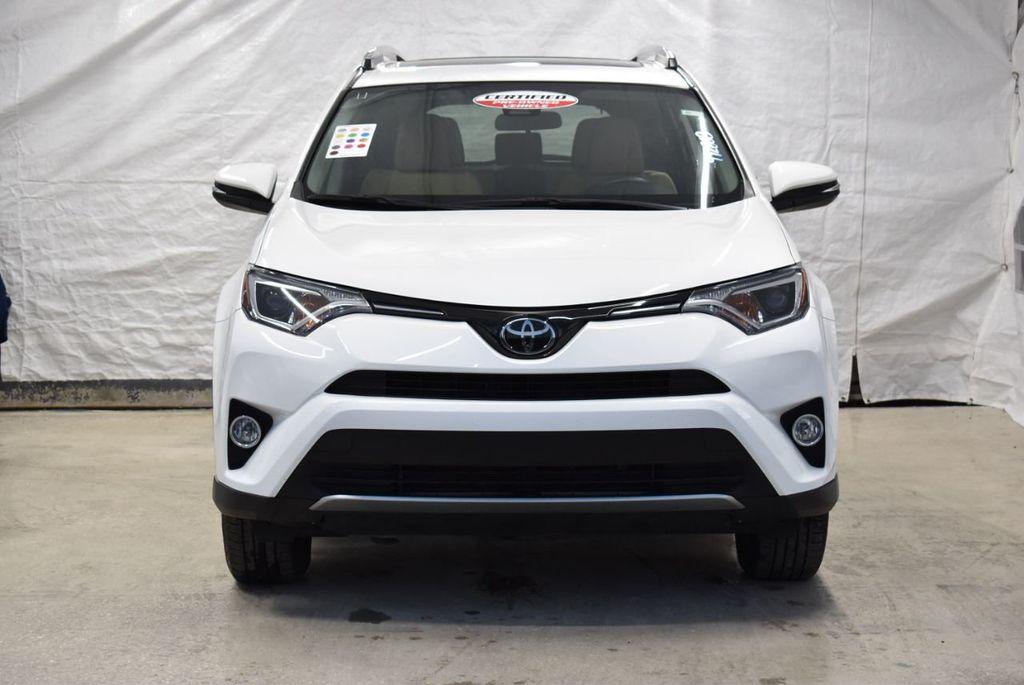 2018 Toyota RAV4  - 18546494 - 2