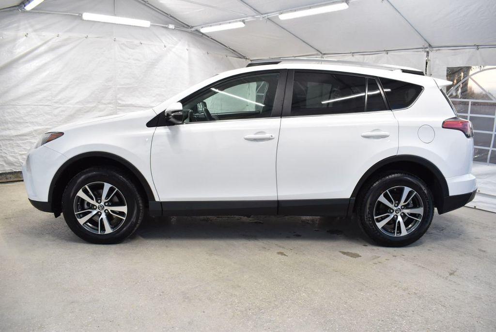 2018 Toyota RAV4  - 18546494 - 3