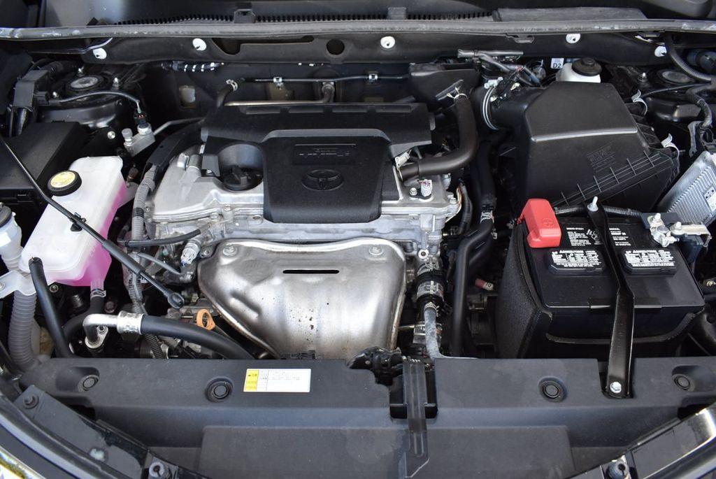 2018 Toyota RAV4 XE - 18433245 - 26