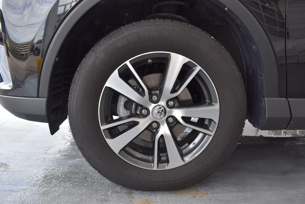 2018 Toyota RAV4 XEP2 - 18319322 - 11