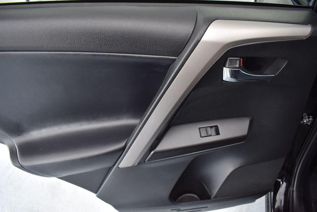 2018 Toyota RAV4 XEP2 - 18319322 - 13
