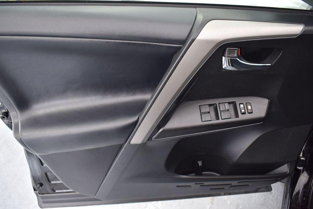 2018 Toyota RAV4 XEP2 - 18319322 - 15