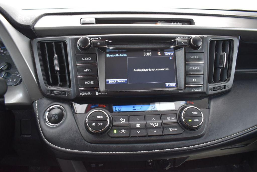 2018 Toyota RAV4 XEP2 - 18319322 - 20