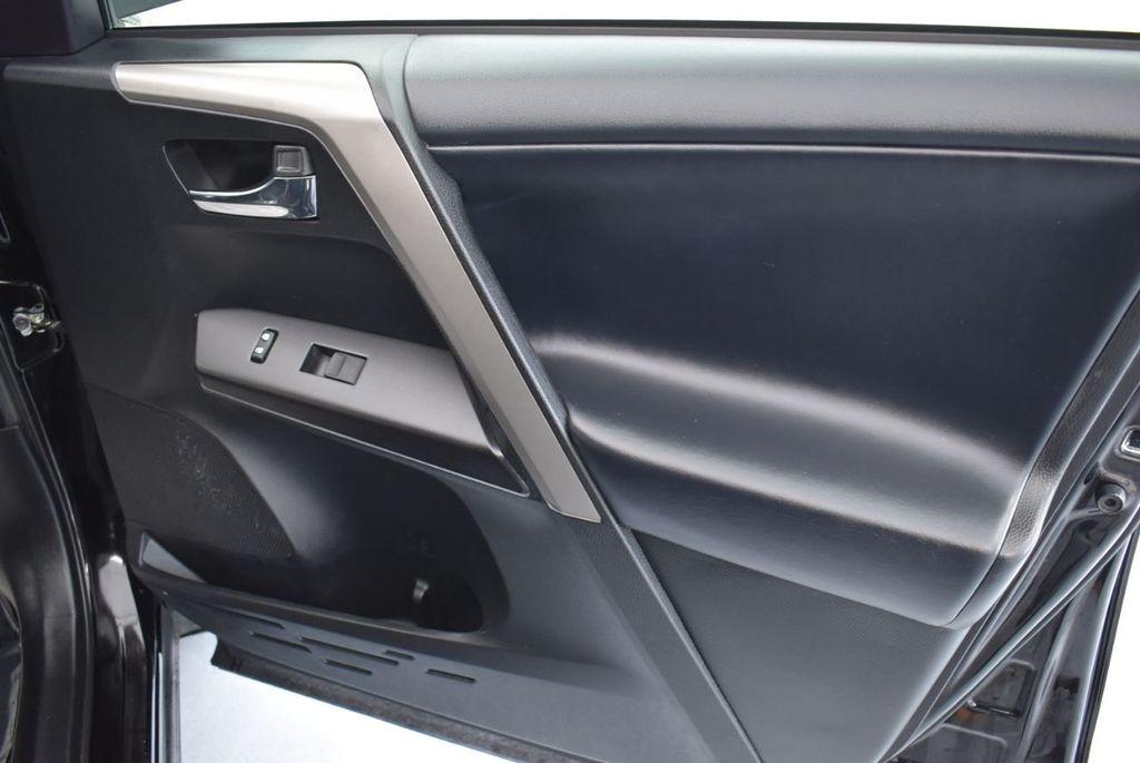 2018 Toyota RAV4 XEP2 - 18319322 - 24