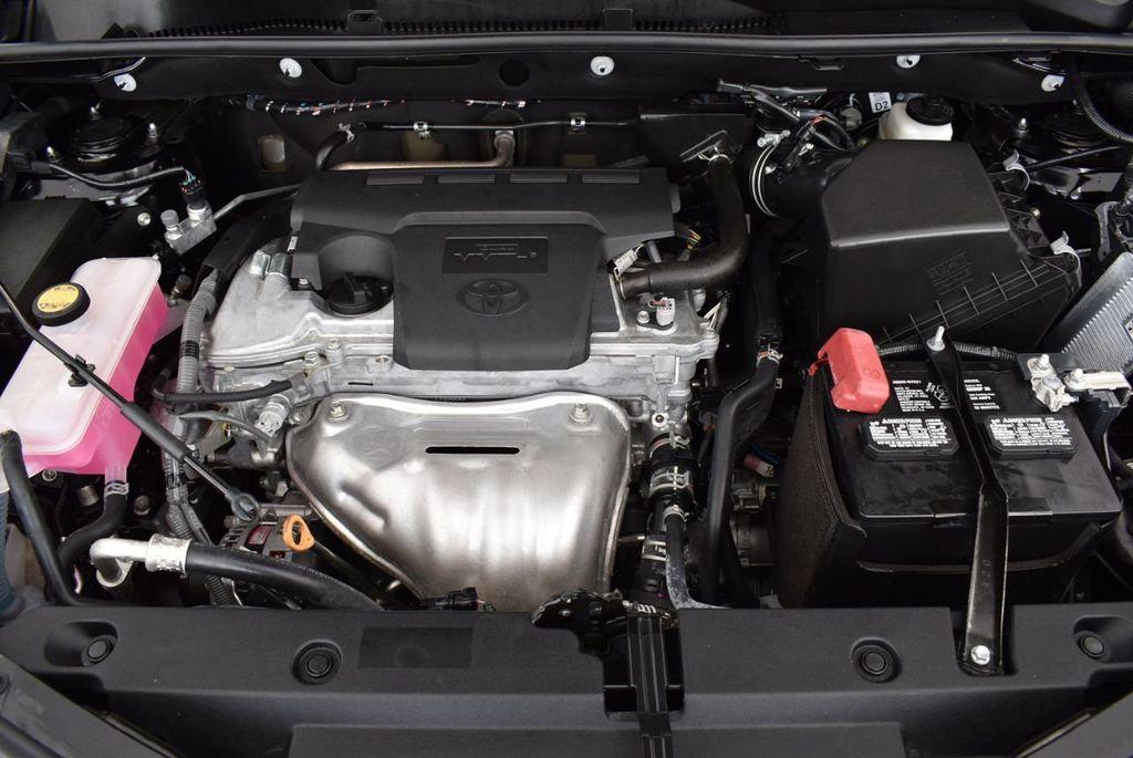 2018 Toyota RAV4 XEP2 - 18319322 - 26