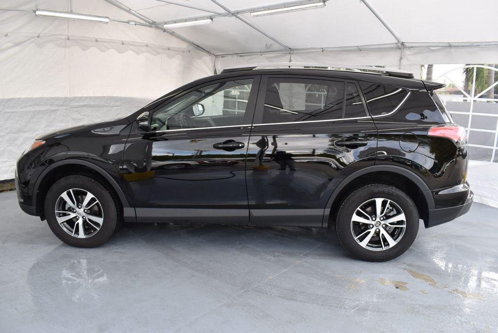 2018 Toyota RAV4 XEP2 - 18319322 - 4