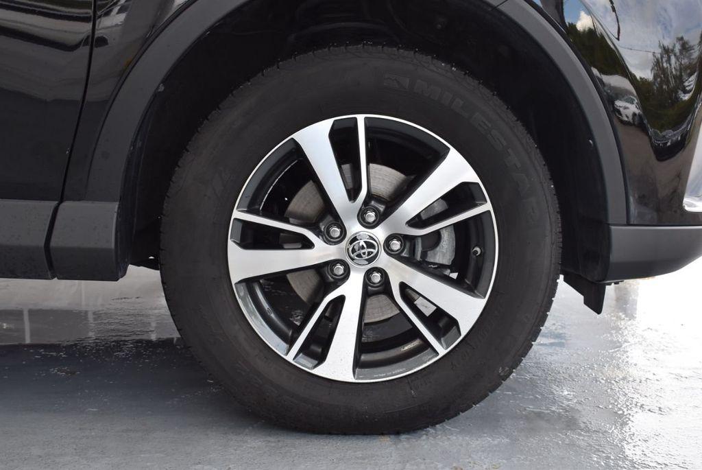 2018 Toyota RAV4 XEP2 - 18319322 - 8
